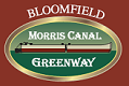 Morris Canal Bloomfield Logo